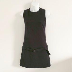 Forever 21 Retro 60s Style Dress Mod